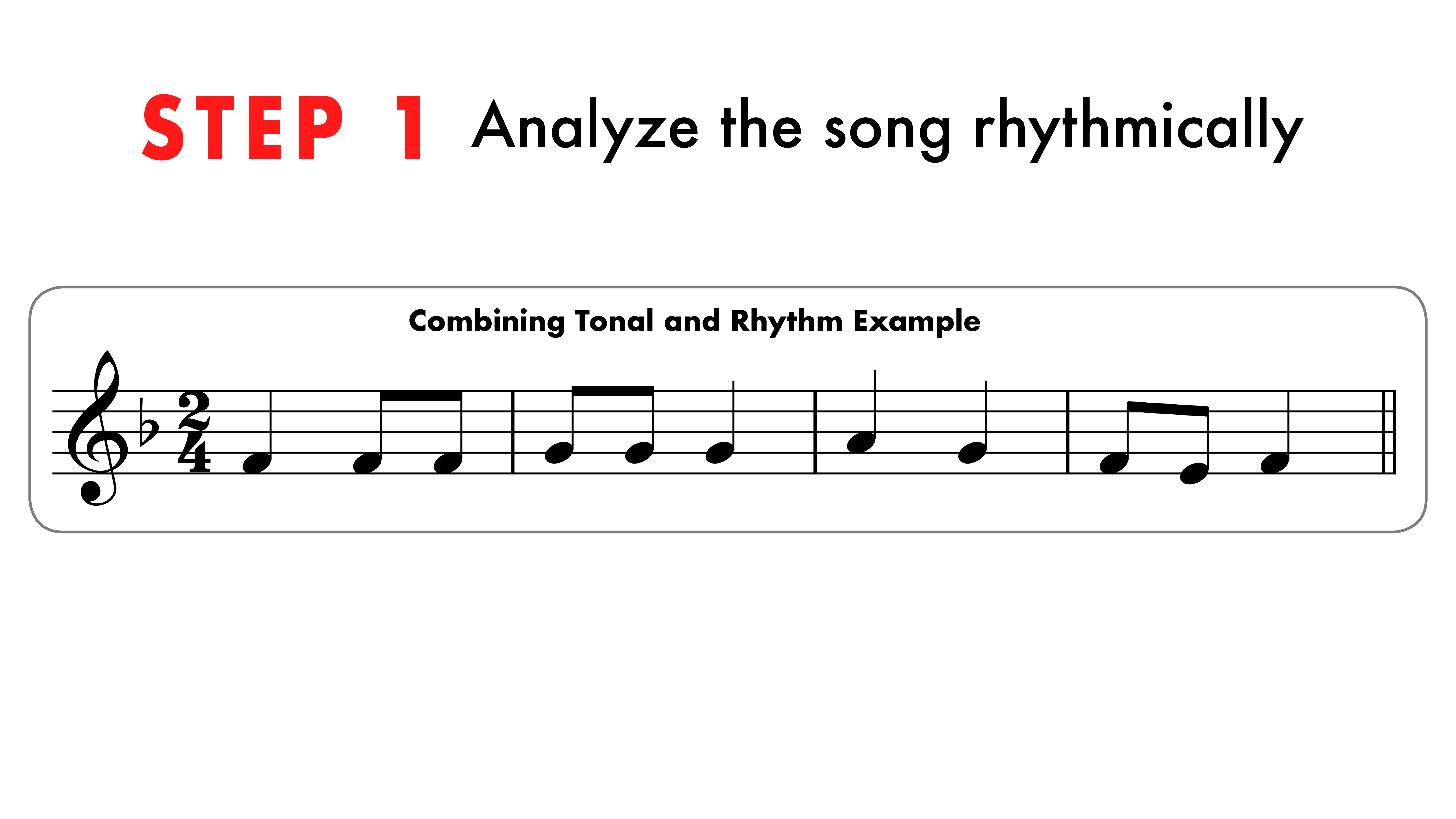 """Reading Benchmark Combining TR6 - """"The Literate Musician"""" Teacher Slideshows (2nd edition)"""