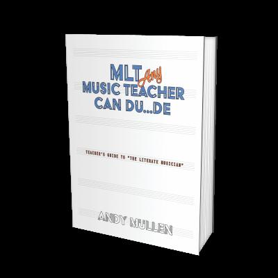 MLT Any Music Teacher Can Du…De 10