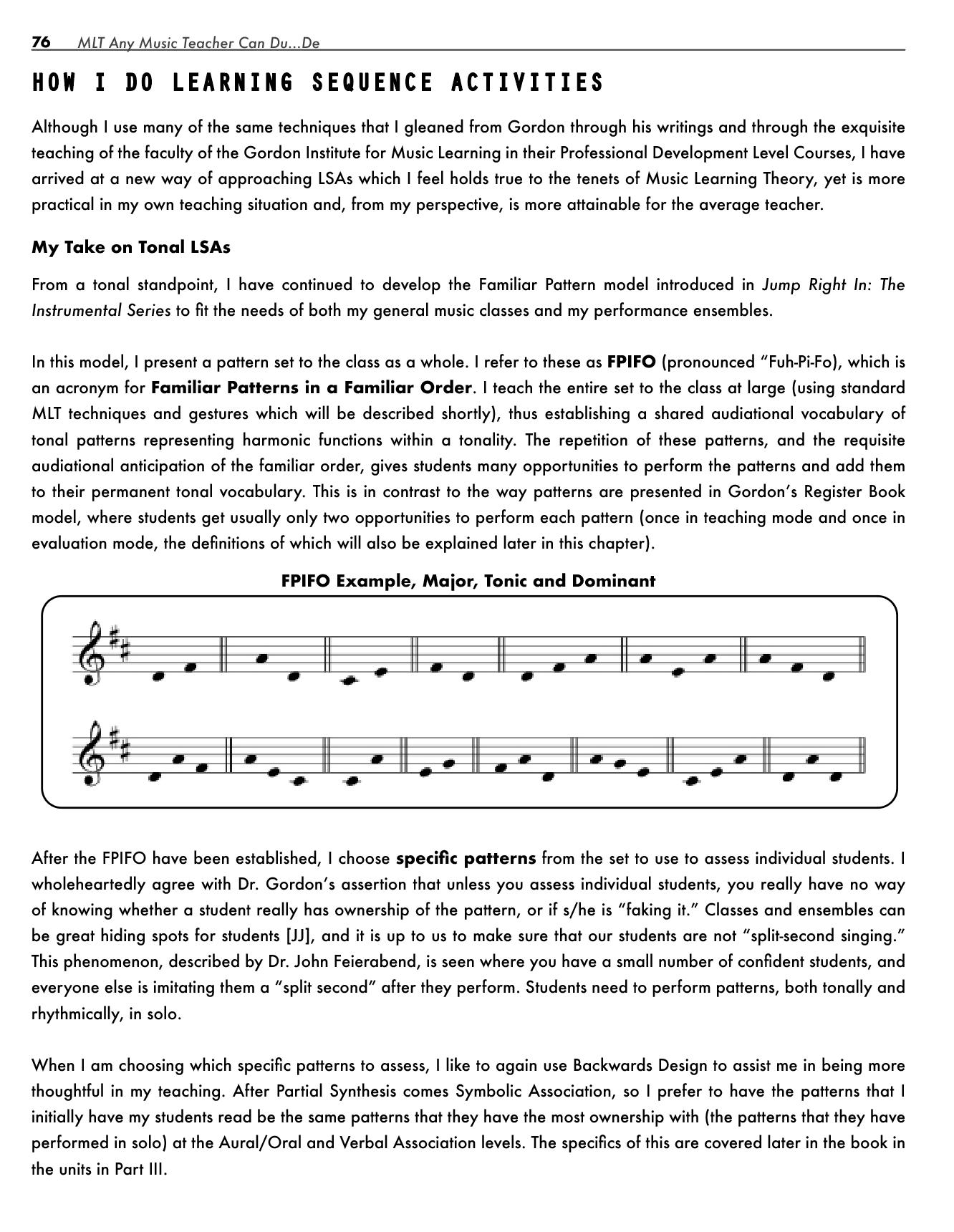 mlt any music teacher can dude5 - MLT Any Music Teacher Can Du…De