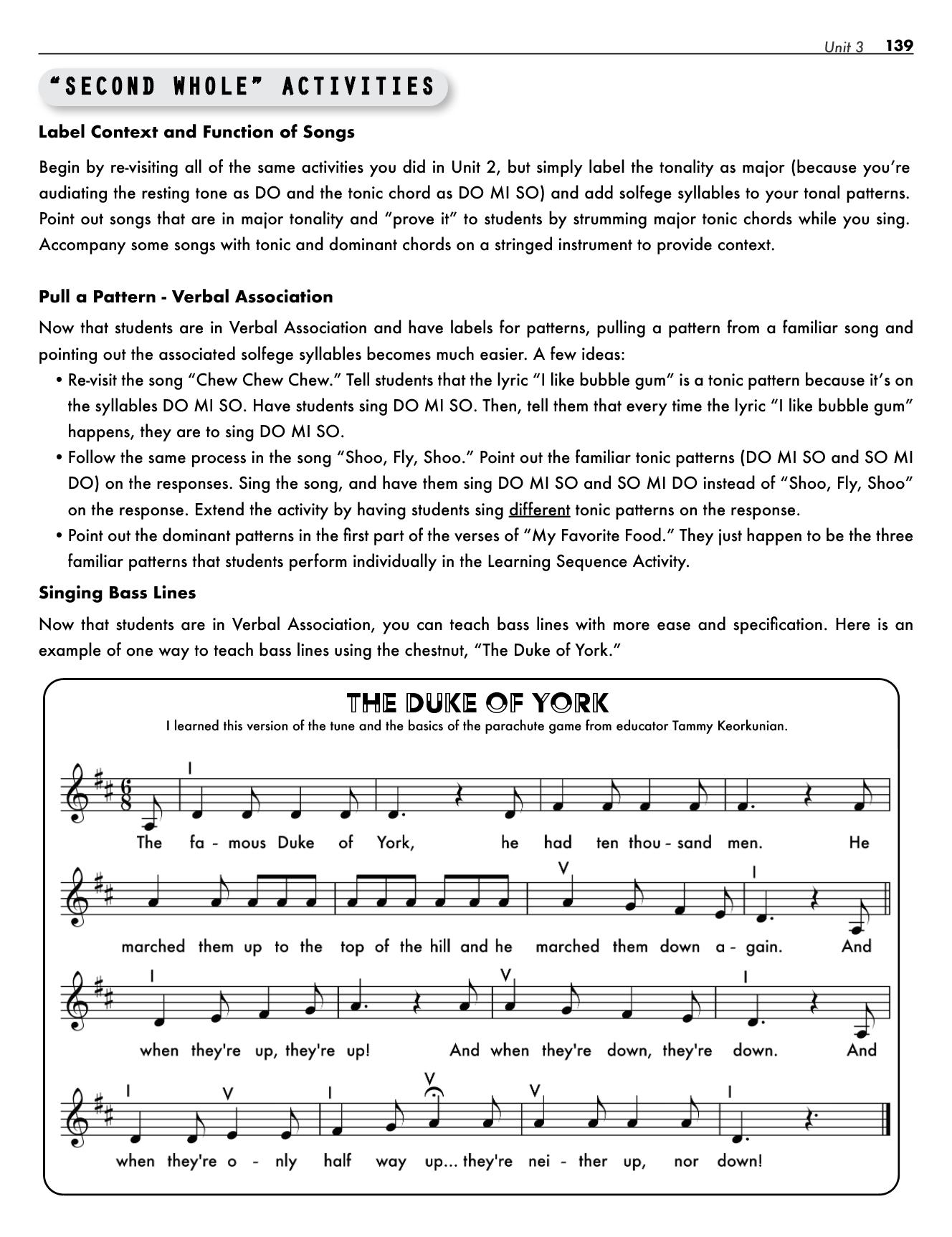 mlt any music teacher can dude8 - MLT Any Music Teacher Can Du…De