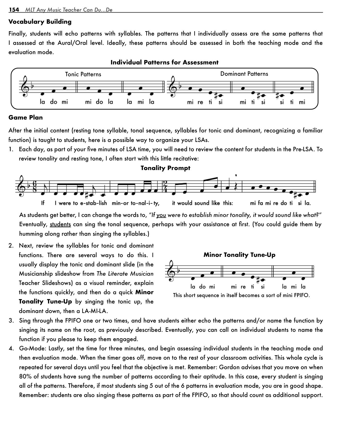 mlt any music teacher can dude9 - MLT Any Music Teacher Can Du…De